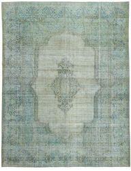 Colored Vintage tapijt XVZE668