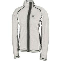 533621ec14a8 66North Vik Jacket - Men s Soft Grey XL. Size  X-Large. High
