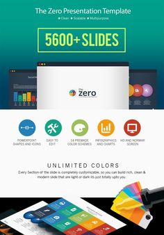 Zero Business Infographic PowerPoint Presentation Template is the perfect for any kind of Business Plan, annual report, company conference, business meeting or showing company analysis. you can change any shape text and color easily without any other application because all shape is 100% vector and already include many color variation. so you can use best color which is the best match with your brand color also include multiple layout for every topics for the use of your choice. Infographic Powerpoint, Business Powerpoint Templates, Powerpoint Presentation Templates, Powerpoint Template Free, Infographic Templates, Power Points, Business Planning, Business Meeting, Swot Analysis
