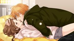 Immagine di brothers conflict and anime