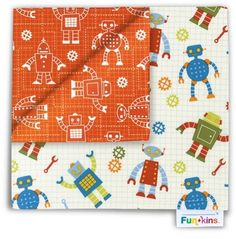 The fullpack is the mack daddy of all the MadPax built for kids on the go. Building For Kids, Lunches, Canada, Free Shipping, Orange, Holiday Decor, Meals, Lunch Meals