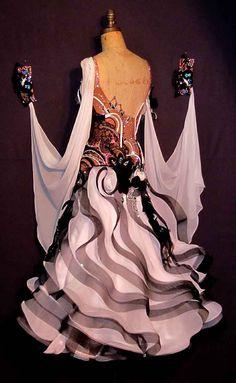 Designs to Shine by Maria McGill - SOLDB12184ChicElegance