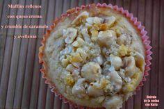 http://disfrutadelacocinaconmarta.blogspot.com.es/2014/06/muffins-con-queso-crema-y-caramelo-con-avellanas.html