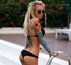 #tattoosofinstagram