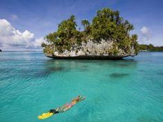 WallPapersIM.Com   Island and Sea HD Wallpapers   Desktop & Ipad & Iphone   20120624 014 (click to view)