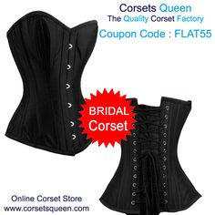 Bridal Corset, Lace Shrug, Waist Cincher, Corsets, Shapewear, Lace Up, Stuff To Buy, Dresses, Vestidos