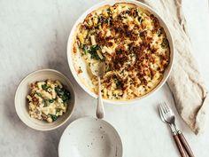 27 Best Mac 'n' Cheese Recipes