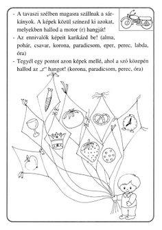 Album Archive - Játék a hangokkal Word Search, Diagram, Album, Archive, Card Book