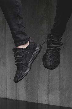 yeezy 360 | | See more like this follow @filetlondon and stay inspired #filetlondon