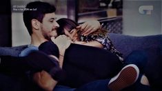 Cepeda--tú no te irás Musical, Wattpad, Scene, Couple Photos, Concert, World, Funny, People, Photography