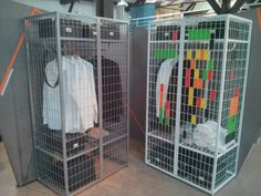 IKEA PS 2014 : une collection innovante, surprenante et ambitieuse ! | IKEADDICT - La communauté francophone des IKEA ADDICTS Ikea Ps 2014, Ikea Ideas, Home Appliances, Interiors, Collection, House Appliances, Appliances, Decoration Home, Decor