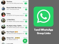 10 Best Whatsapp Group Links images in 2019 | Whatsapp group, Invite