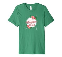 Amzn Stock Quote 52 Best Shirts Images On Pinterest  T Shirts Tee Shirts And Tees