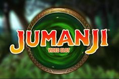 #JumanjiSlot Review | #NetEnt | Play for Fun or Real Money  Dare to play the Board Game with the NetEnt-powered Jumanji slot offering 36 paylines and instead of being trapped you can end up with some hefty prizes in your pockets. The slot comes packed with bonus features triggered throughout the game including additional Wilds, Wild reels, free spins and more.  https://www.playcasino.co.za/jumanji-slot.html