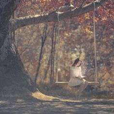 color tales - anka zhuravleva photos, paintings, drawings