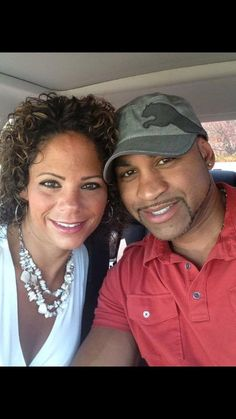 Interracial dating detroit sorry