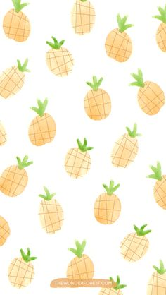 Pineapple5.jpg 640×1,136 pixels