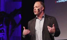 """Domestic violence and sexual abuse are often called """"women's issues."""" But in this bold, blunt talk, Jackson Katz points out that these are intrinsically men's issues -- and shows how these violent behaviors are tied to definitions of manhood. A clarion call for us all -- women and men -- to call out unacceptable behavior and be leaders of change."""