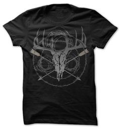 Mount Barbed Wire Design - T-Shirt, Hoodie, Sweatshirt