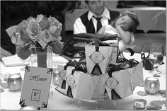 favors_centerpiece.jpg Photo:  This Photo was uploaded by jazzyjas7. Find other favors_centerpiece.jpg pictures and photos or upload your own with Photob...