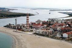 Fotos de Aveiro – Portugal -