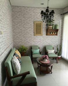 Cool 88 Stunning Diy Small Living Room Ideas.
