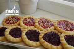Evde Eti Cin Nasıl Yapılır? – Nefis Yemek Tarifleri