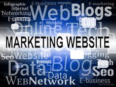 The thing to remember about free website promotion is that nothing is ever truly free. If you don't spend money promoting your website, [. Sales And Marketing, Marketing Websites, Sales Development, Internet E, Website Promotion, Business Networking, Free Website, Online Business, Infographic