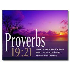 Favorite Bible Verses, Bible Verses Quotes, Bible Scriptures, Favorite Quotes, Bible Quotations, Godly Quotes, Biblical Verses, Prayer Verses, Scripture Verses