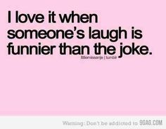 Happens more and more often!!!  :)