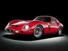 """053 #ferrari - enzo f458 f50 f1 california la#ferrari #super car 18""""x14"""" #poster,  View more on the LINK: http://www.zeppy.io/product/gb/2/142170152907/"""