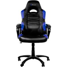 most comfortable gaming chair. Modren Gaming On Most Comfortable Gaming Chair T
