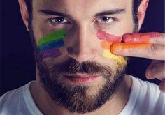 homoseksuelle hookup washington dc udfordringer ved at danse en berømthed