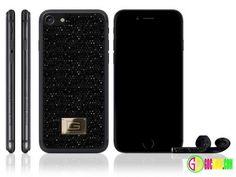 iphone-7-gia-11-ty