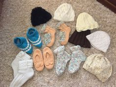 Wool hand craft أعمال صوف يدوية كروشيه Crocheted صوفيات yünler wools   #Wool_hand_craft #أعمال_صوف_يدوية #كروشيه #Crocheted #صوفيات #yünler #wools