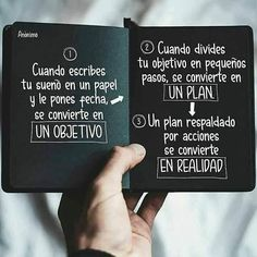 - Credit Tips Frases Coaching, Leadership, Motivational Phrases, Inspirational Quotes, Keep Calm, Wisdom Quotes, Me Quotes, Girl Quotes, Attitude