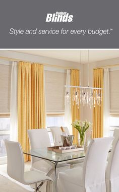 Request A Free In Home Consultation Today From Customwindowcoverings Budgetblinds