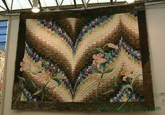 2010 Shanghai Quilt Festival - Wu Rachel - Picasa Web Albümleri