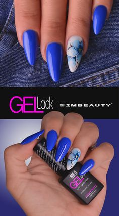 2mbeauty new gel lack colors for nails