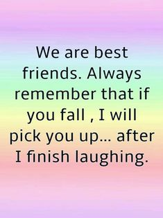 11 best famous friendship quotes images цитаты о любви, вдох Motivational Quotes For Friends, Best Friend Quotes Meaningful, Besties Quotes, Short Best Friend Quotes, Humorous Friend Quotes, Funny Bestfriend Quotes, Best Friend Images, Friend Pictures, Bffs