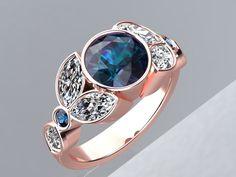 http://weddingringsbazaar.net/wp-content/uploads/14fa6e52fed0860c2638e3b3879d67ad.jpg