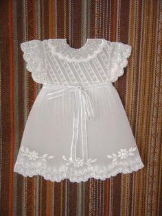 Bautizo Imagenes | , recuerdos , bautizo , baby shower capillo , recuerdo ,bautizo ...
