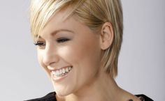 Helene Fischer HD Wallpaper