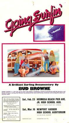 http://www.etsy.com/listing/55102019/vintage-surf-movie-handbill-1975