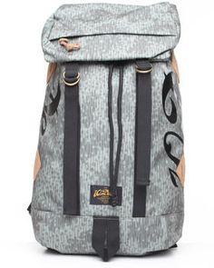 #10Deep backpack