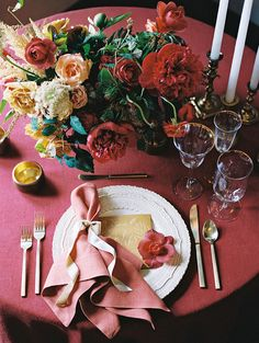 Design, Florals & Paper Goods | The Nouveau Romantics. Venue | Ma Maison Wedding + Event Venue. Lace Charger, Chairs, Side Table | Loot Vintage Rentals. Cake | Coco Paloma Desserts. Catering | Royal Fig Catering. Photographer | Krystle Akin. Table Glassware | Premiere Events. Table Linens & Napkins | La Tavola Linen. Gold Flatware | Whim Event Rentals. #bridesofaustin #austinwedding #editorial #austin #wedding #styledshoot #placesetting