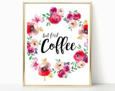 Simple and Stylish Ideas: Boho Kitchen Decor Diy kitchen decor above cabinets vintage.Kitchen Decor Above Cabinets Tutorials cheap rustic kitchen decor. Dressing Room Decor, Dressing Table, Coffee Quotes Funny, Funny Coffee, Benjamin Moore, Teen Girl Decor, Retro Vintage, Girl Power Quotes, Neutral