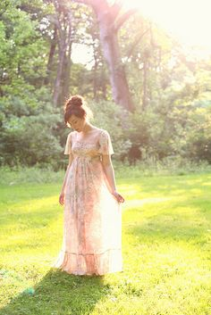 I need this dress. It's gorgeous on miss Keiko Lynn!