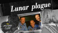 Vox racconta perché si rese necessaria una quarantena per gli equipaggi delle prime missioni del programma Apollo che raggiunsero la Luna. L'immagi...