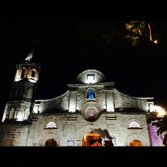 Barasoain Church. #PH #philippines Philippines, Times Square, Places, Travel, Voyage, Viajes, Traveling, Trips, Tourism